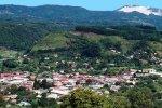 PANAMA - MGT 3542: Entrepreneurship and Opportunity in Panama