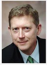 Dr. Tim Forsyth