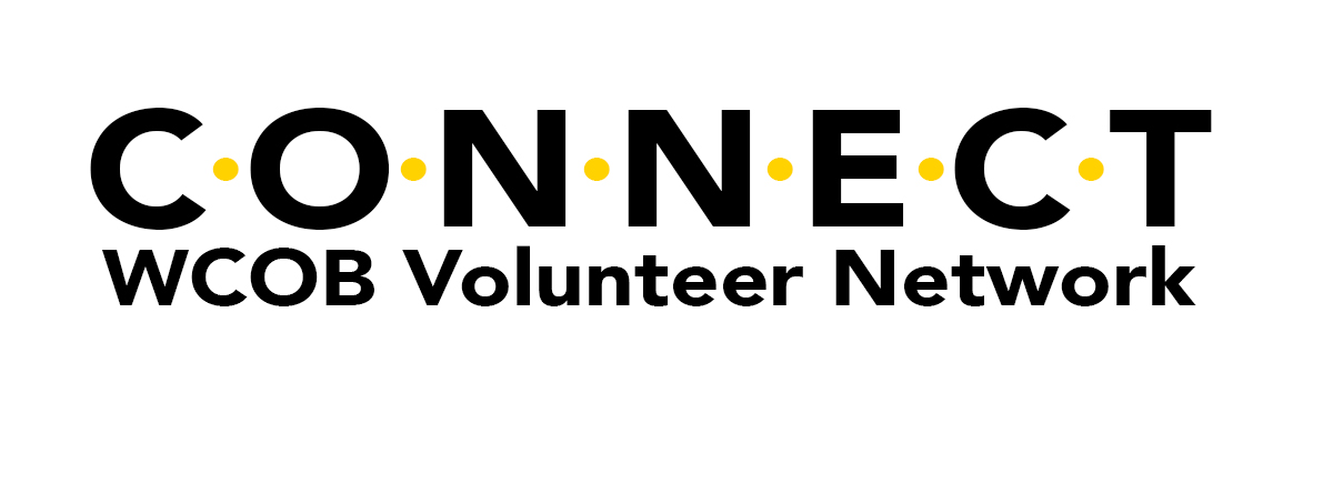 Get Started: Volunteer Form